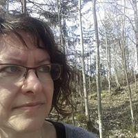 Saara Kallio