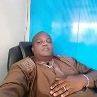Frank Mushendwa