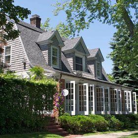 Mill House Inn East Hampton, NY