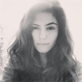 Miranda Lazo