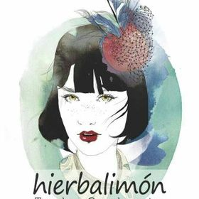 Hierbalimon Chely G-T