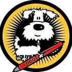 White Dog Promotions LLC
