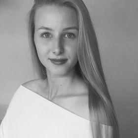 Andrea Palugová