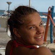 Hania Zembrzuska