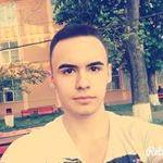 Darius Simionescu