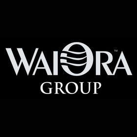 Wai Ora Group