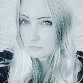 Therese Sköldin
