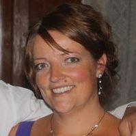 Kristin Nordsveen