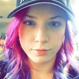 Paige Elliott