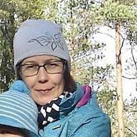 Eija Saarinen