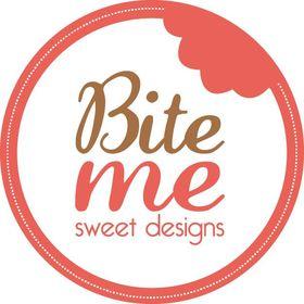 Bite Me - Sweet Designs