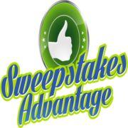 Sweepstakes Advantage