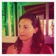 Julie Mazet