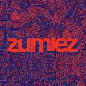 Zumiez (zumiez) on Pinterest 8aebb35d41a
