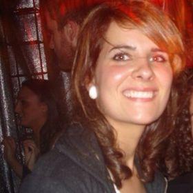 Megan Tynan