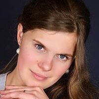 Marcela Hronová