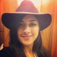 Anisa Qureshi