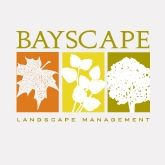 Bayscape Landscape Management