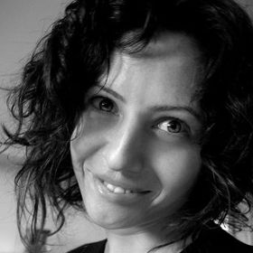 Karin Kekecoglu