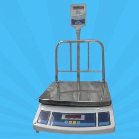 Simandhar Technology