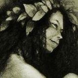 Tatiana Chiodini