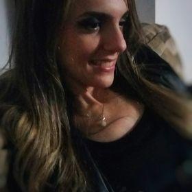 Luana Baptista