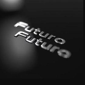 Futuro Futuro