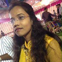 Sumalatha Margam
