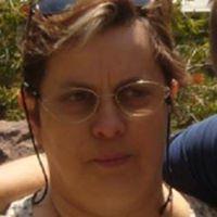 Judit Somogyváriné