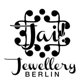 Jai! Jewellery Berlin