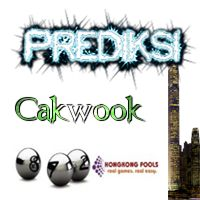 Cakwook Blog