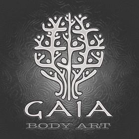 Gaia Body Art