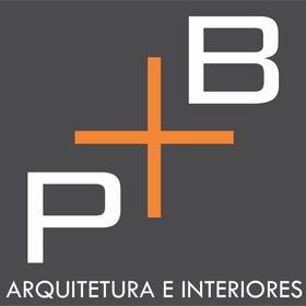P+B Arquitetura e Interiores