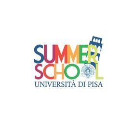 Summer School Università di Pisa