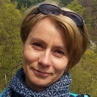 Katarzyna Bąkowska