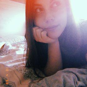 Gaia Copelli