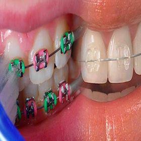 Somani Dental