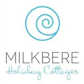 Milkbere Holiday Cottages