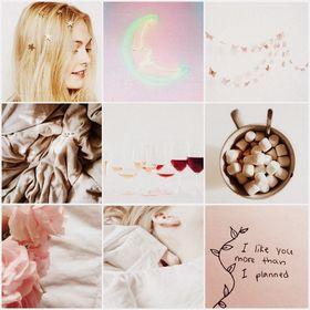 Gemma Lea