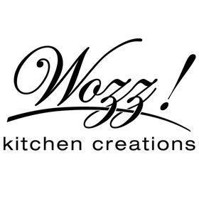 Wozz! Kitchen Creations