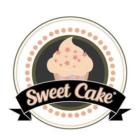 sweetcake 123