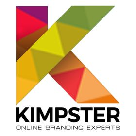 kimpster technologies