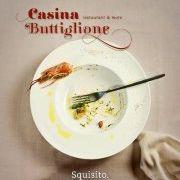 Vincenzo Casina Buttiglione