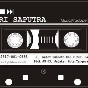 Handri Saputra
