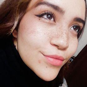 Diana Milena Ramirez