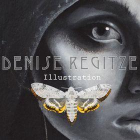 Denise Regitze