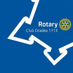 RotaryClub Oradea1113