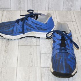 14b0f88a825 Men s Shoes (MensShoesAccs) on Pinterest