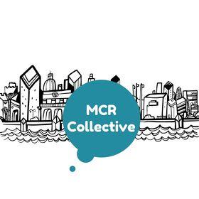 MCR Collective