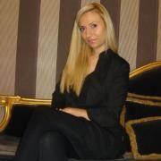 Valentina Marcu